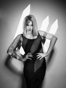 Nina Vetterli-Treml